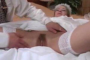 russische braut porno