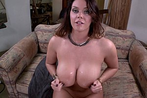 Big titted Alison Tyler get fucked